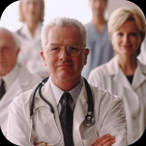 Специалисты ЛОР клиники, врачи отоларингологи для взрослых и детей