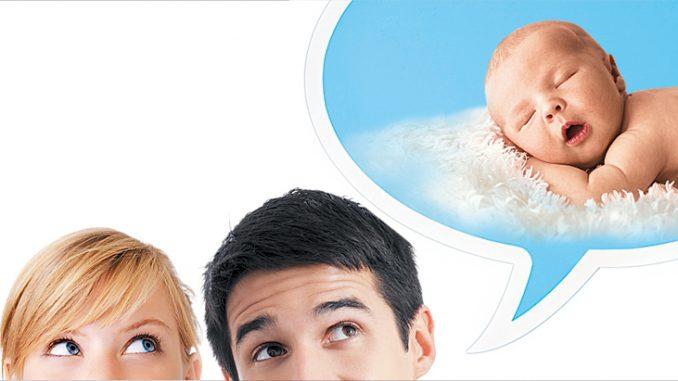 анализы для планирование беременности в оренбурге