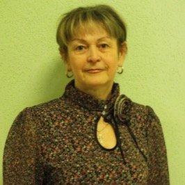 Применение плазмотерапии в оренбурге