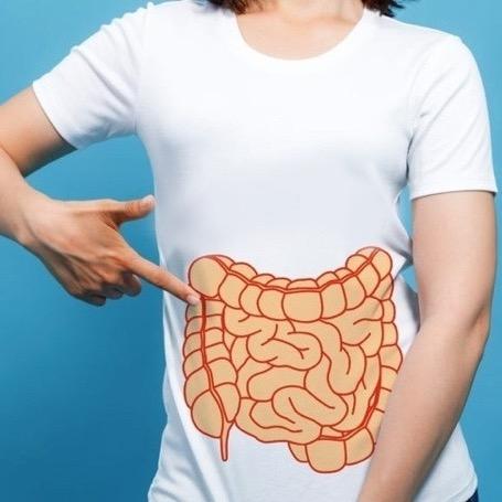 рак кишки капсульная диагностика