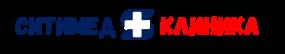 Клиника Сити Мед Оренбург Logo