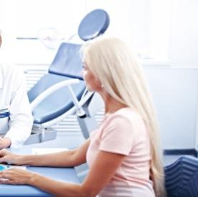 Акушер гинеколог в оренбурге