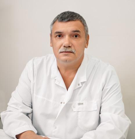ТЕЗИКОВ АЛЕКСАНДР СЕРГЕЕВИЧ
